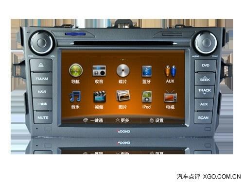 产品型号:k033-m-丰田卡罗拉
